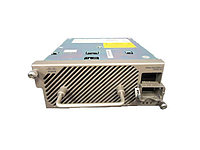 Cisco ASA 5585-X  AC Power Supply