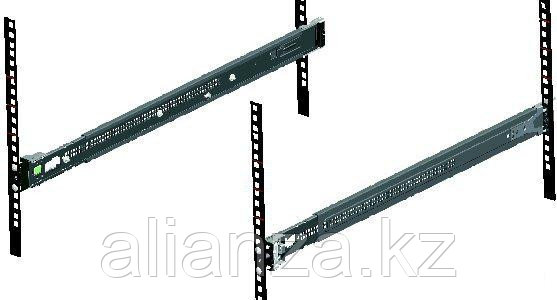 Cisco ASA 5512-X -- ASA 5555-X Rail Kit