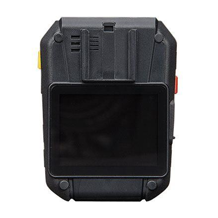 https://body-cam.org/upload/products/bc-1/gal2.jpg
