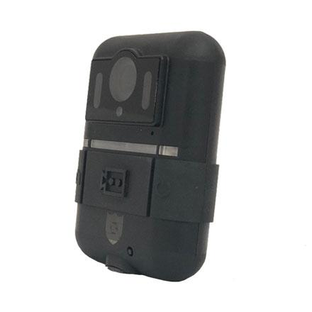 https://body-cam.org/upload/products/g-4/gal2.jpg