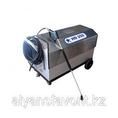 Моющая машина высокого давления HD 250