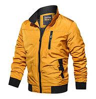 Куртка милитари М2