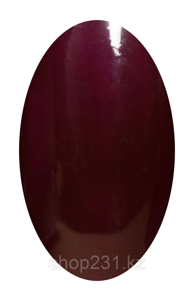 Гель лак Gelcolor by OPI  № 43