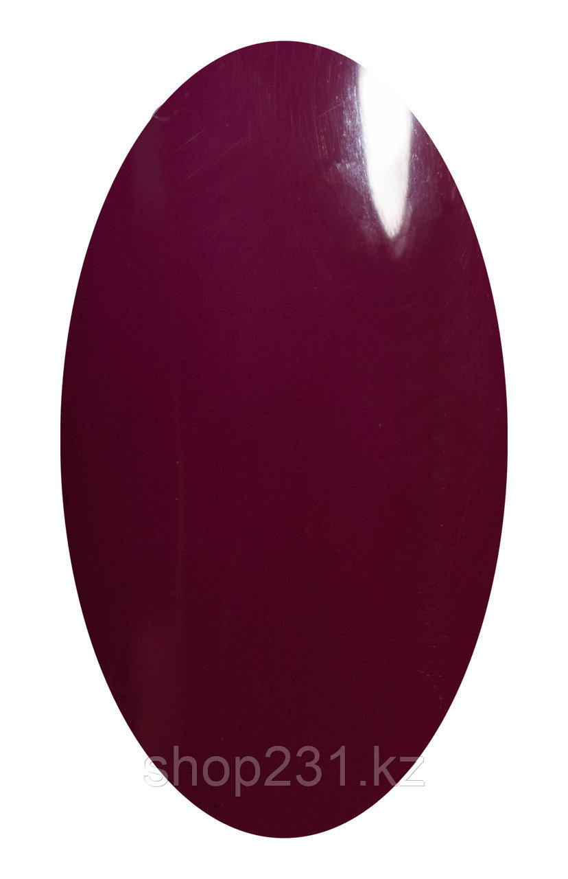 Гель лак Gelcolor by OPI  № 46