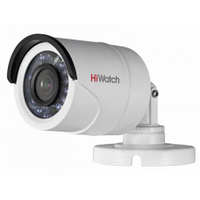 Цилиндрическая Камера  HiWatch HD-TV DS-T280