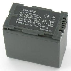 Батарея panasonic CGR-D320