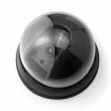 Камера-муляж круглая, фото 2