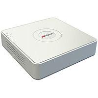 Гибридный Видеорегистратор  HiWatch HD-TVI DS-H116G