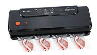 Аппарат для вакуумной упаковки (вакууматор) SX-100