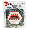 HexBug Nano Straight Track Набор элементов для Трасс Нано Жуков