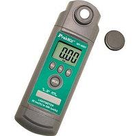 Pro`skit MT-4007 Цифровой люксметр