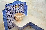 Курна для Турецкой бани Хамам, фото 2