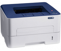 XEROX Printer Phaser 3260DNI