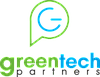 GREENTECH PARTNERS
