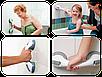Ручка на присосках для ванной Helping Handle( ХЕЛПИНГ ХЭНДЛ ), фото 3