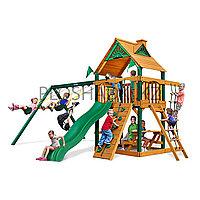 Детская площадка «Заря», фото 1