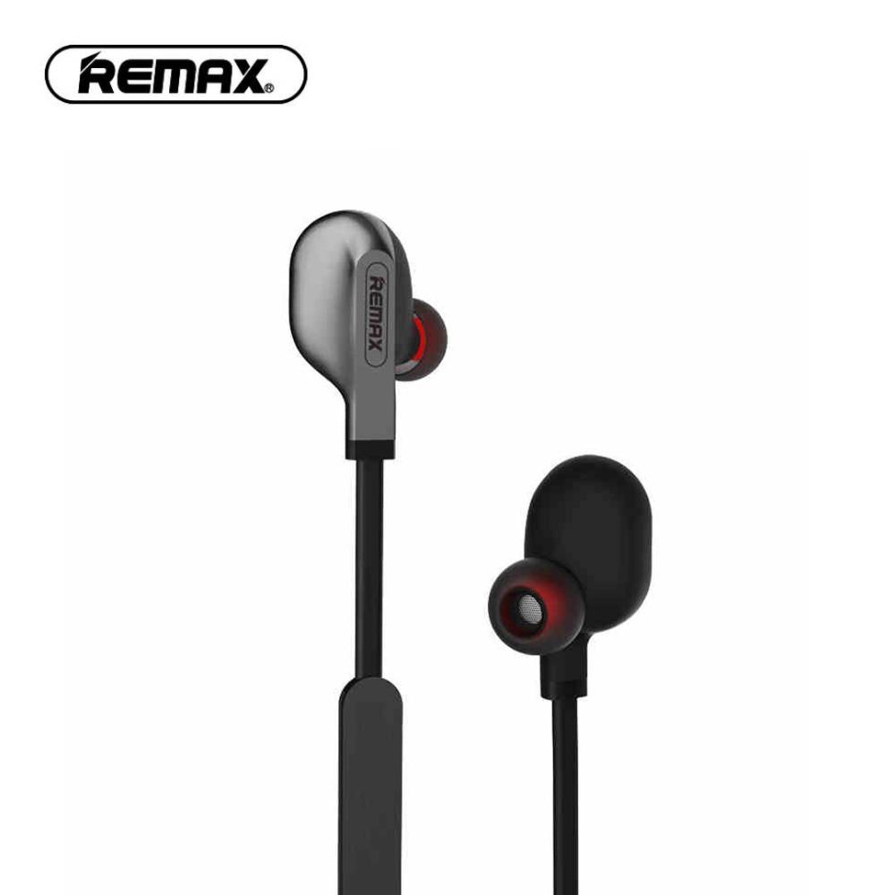 Беспроводные Наушники Remax RB-S18