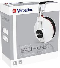 Беспроводные Bluetooth наушники с микрофоном, фото 3