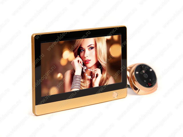 http://www.videogsm.ru/products_pictures/ihome-4-1-b.jpg