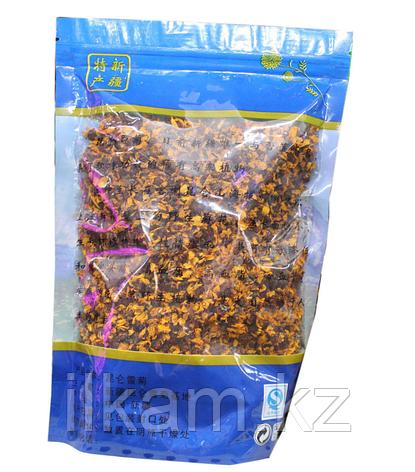 Чай из цветков горной хризантемы Цзюй Хуа, 100 г, фото 2