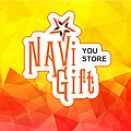 NAVI-GIFT your store