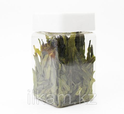 Чай Тай Пин Хоу Куй «Король Обезьян из Тайпин», 250 гр, фото 2