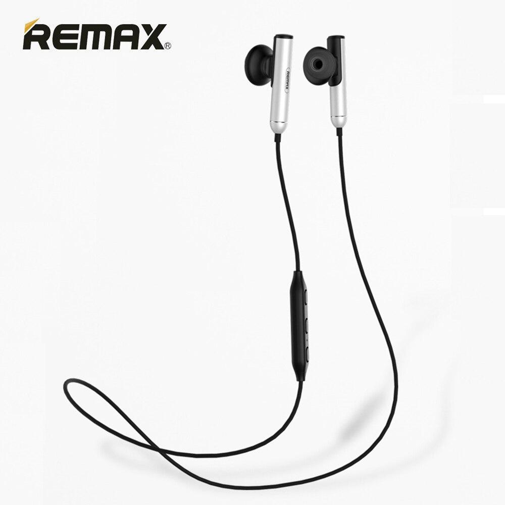 Bluetooth Наушники Remax RB-S9