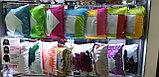 Подушки с фото плюш Новинка, фото 4