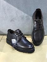 Зимняя  обувь 43