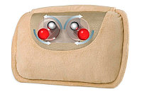 Массажная подушка Шиацу, фото 1