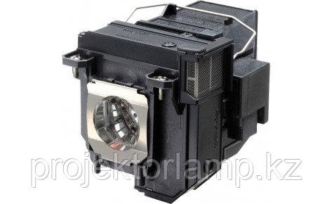 Лампа для проектора  EPSON, ELPLP79