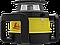 Ротационный нивелир Leica Rugby CLH., фото 2