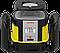 Ротационный нивелир Leica Rugby CLH., фото 5