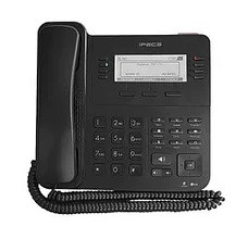 IP Телефоны iPECS