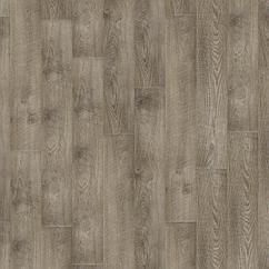 Ламинат Tarkett Artisan Oak Nancy Classic