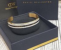 Стильные браслеты реплика DW., фото 1