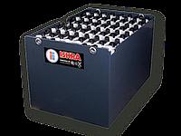 Тяговые аккумуляторные батареи для электропогрузчиков, аккумуляторы на Балканкар, ак. батареи Елхим-Искра