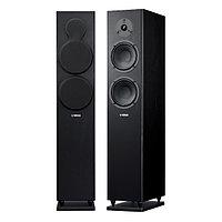 Напольная  акустика YAMAHA NS-F150 BLACK G