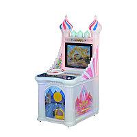 Игровой автомат - Kremlin series