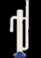 Попугай (устройство непрерывного контроля крепости), стекло 200мл