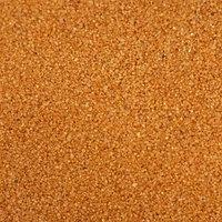 Песок для рисования 'Золотой', 1 кг (комплект из 2 шт.)
