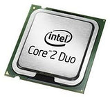 CPU Intel Core 2 Duo E8500 3.16GHz, 6Mb, 1333MHz, oem, фото 2