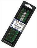 Оперативная память Kingston DDR2 1Gb 800MHz, фото 2
