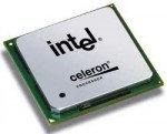 Процессор CPU S-775 Intel Celeron 420 1.60 GHz, фото 2