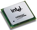 Процессор CPU S-775 Intel Celeron 440 2.0 GHz