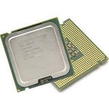 Процессор CPU S-775 Intel Celeron 440 2.0 GHz, фото 4