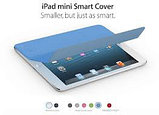 Чехол для iPad Mini, Smart Cover, фото 5
