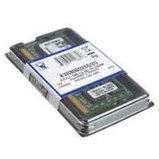 SO-DIMM Kingston DDR2 2Gb 800MHz, for notebook, фото 4
