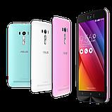 """Смартфон 5.5"""" Asus ZenFone Selfie (ZD551KL), фото 3"""