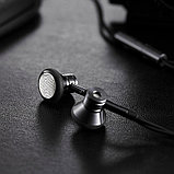 Наушники Xiaomi Mi 1 More Design Piston Earbuds, фото 2